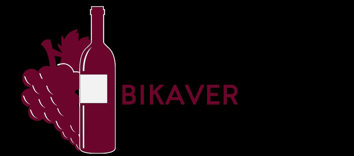 BIKAVER-PARBAJ.HU
